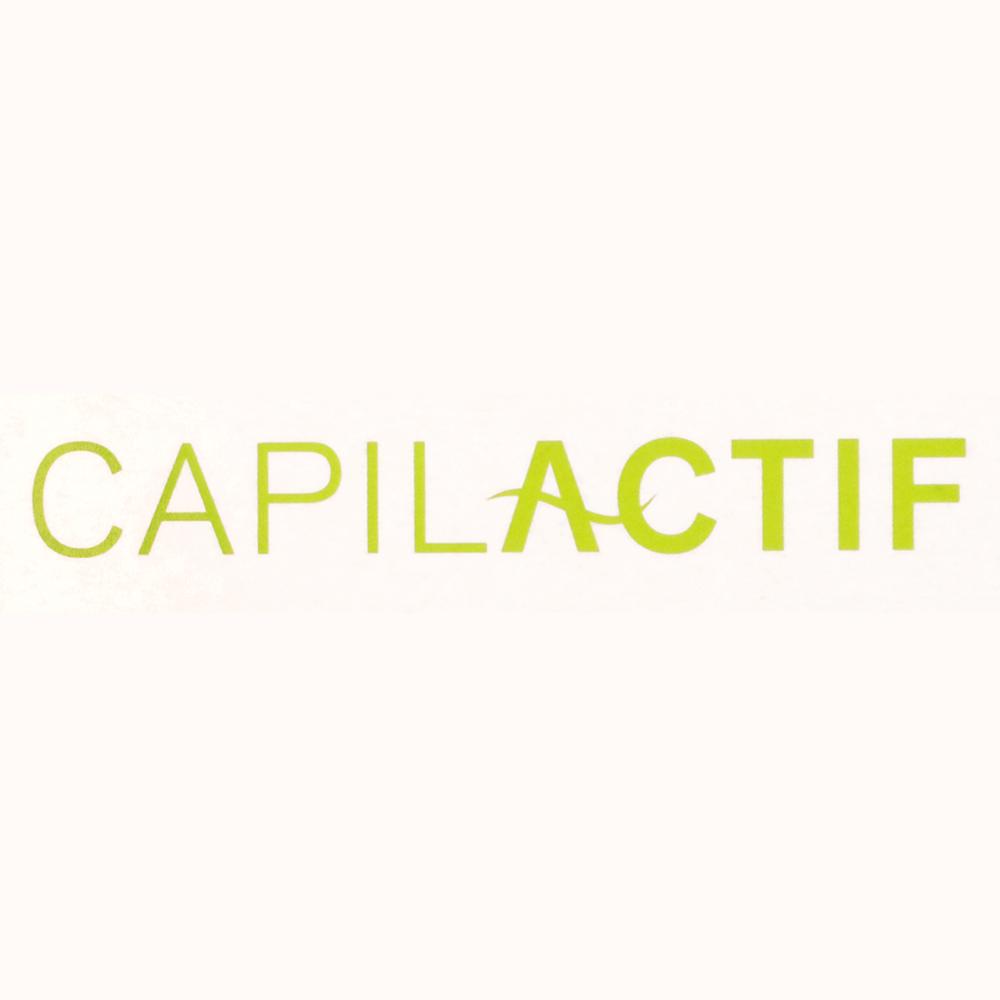 CAPIL'ACTIF